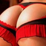 Livestrip Sexchat