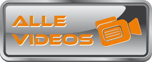 sex videos tyffanysweet