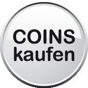 livestrip coins kaufen