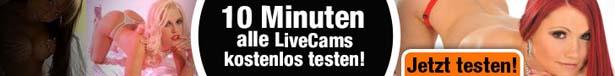 livesex umsonst testen