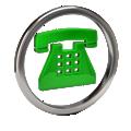 livesex am telefon